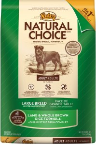 nutro-LID-large-breed-adult-lamb-rice